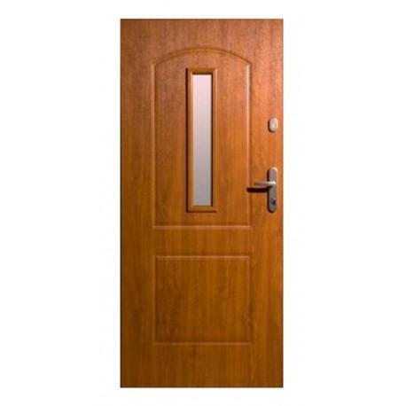 Drzwi GWX-20