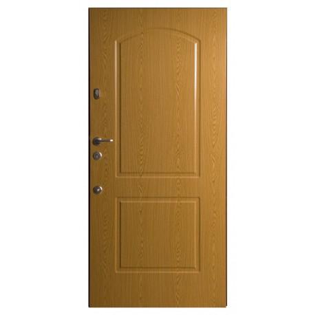 Drzwi Gerda WDT tłoczone