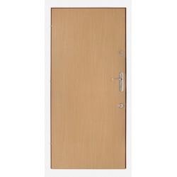 Drzwi Gerda C antywłamaniowe