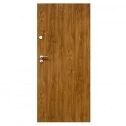 Drzwi antywłamaniowe Gerda S
