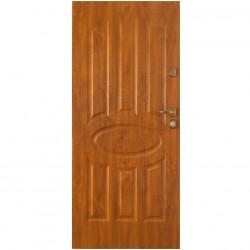 Drzwi wzmocnione zewnętrzne TT-Plus Barcelona