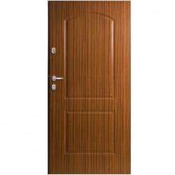 Drzwi wzmocnione zewnętrzne TT-Max Londyn