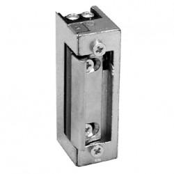 Zaczep elektromagnetyczny (elektrozaczep) JiS 12AC/DC