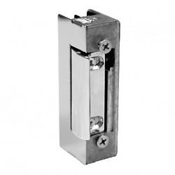 Zaczep elektromagnetyczny (elektrozaczep) JiS 12DC