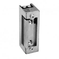 Zaczep elektromagnetyczny (elektrozaczep) JiS 12V AC/DC