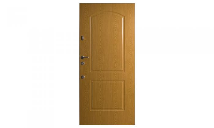 drzwi-gerda-wd-wzmocnione